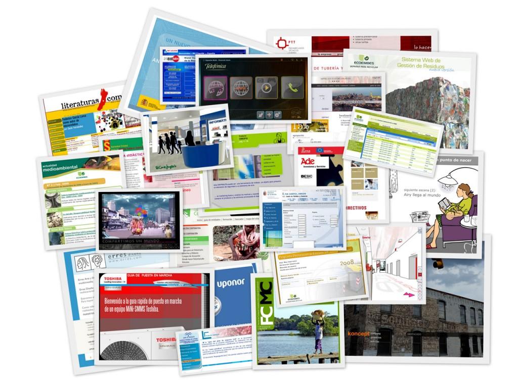 proyectos-pantallazo_p