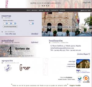 Captura de pantalla 2013-04-04 a las 22.56.12