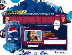 Pepsi_ERRES