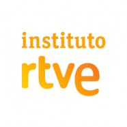 Instituto RTVE