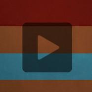 Video y animación