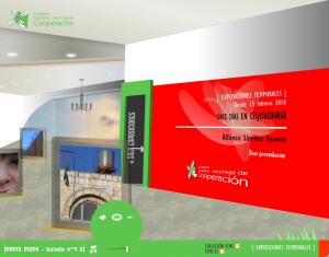 fcmc-exposiciones