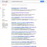 fcmc-posicionamiento-google-fcmc