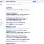 fcmc-posicionamiento-google-fcmc-2