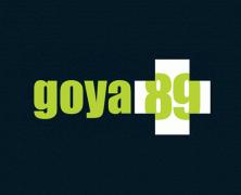 Farmacia Goya 89