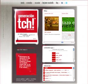 Captura de pantalla 2013-02-25 a las 16.16.00