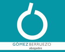 Gómez Berruezo