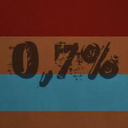 Donaciones 0,7%