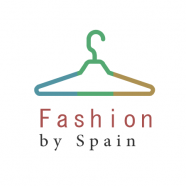 Fashion by Spain