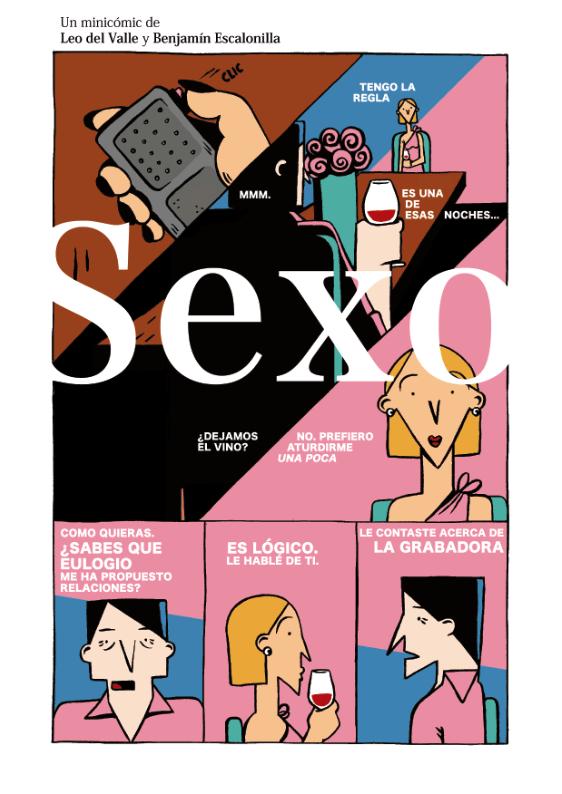 sexo_01