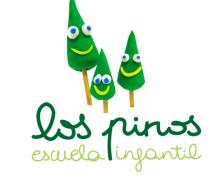 Escuela infantil Los Pinos