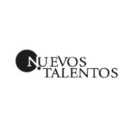 Editorial Nuevos Talentos