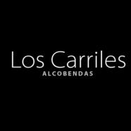 Los Carriles