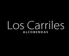 Los Carriles